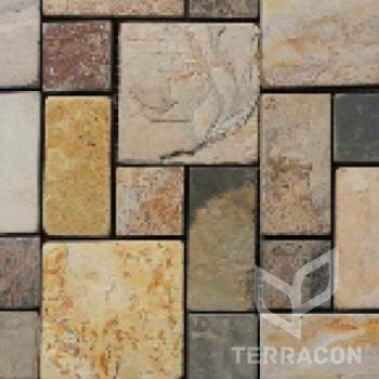 Natural Stone Wall Cladding Suppliers In Bangalore Natural
