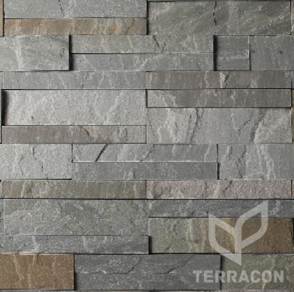 Natural Stone Cladding Tiles Wholesale Showroom In