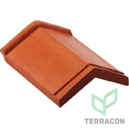 Mangalore Roof Tiles Wholesale Dealers In Bangalore Mangalore Roof Tiles Suppliers In Bangalore Roof Tiles Manufacturers Suppliers In Bengaluru Karnataka Roofing Tiles Wholesale Dealers In Karnataka