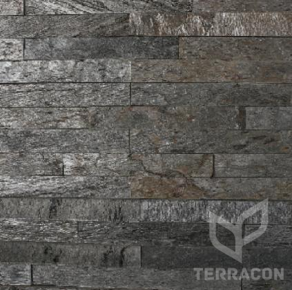 Natural Stone Wall Cladding Suppliers In Bangalore Natural Stone