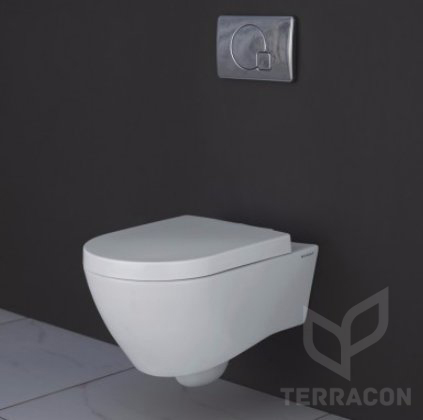 Wall Hung Water Closet Manufacturers Dealers Amp Suppliers