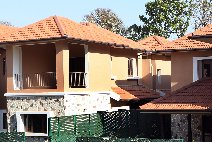 Mangalore Roof Tiles Wholesale Dealers in Bangalore