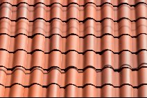 Decorative Roofing Tiles Dealers in Bangalore