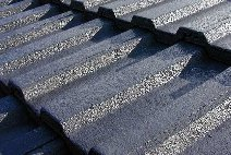 Cement Roofing Tiles Dealers in Bangalore