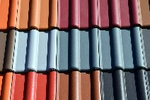 Ceramic Roofing Tiles Dealers in Bangalore