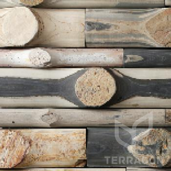 Natural Stone Wall Cladding Suppliers In Bangalore