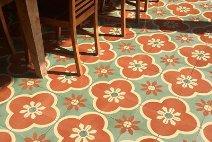 Terracotta Floor Tiles Wholesale Dealers In Bangalore