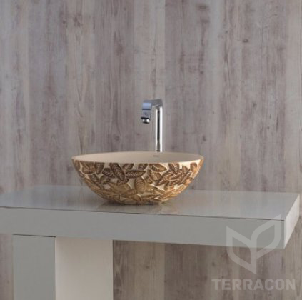 Wash Basin Manufacturers Dealers Amp Suppliers In Bengaluru